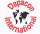 Dapacon