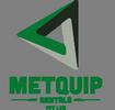 Metquip